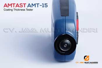 AMT-15#