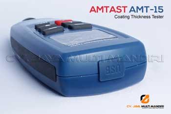AMT-15##