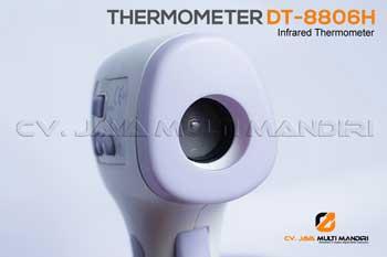 DT-8806-Infrared