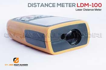 LDM-100#