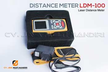 LDM-100###