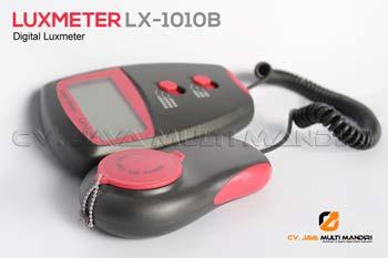 LX-1010B#