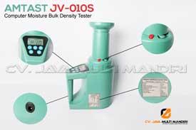 Moisture-Meter-JV-010S