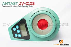 Pengukur-Kadar-Air-JV-010S##
