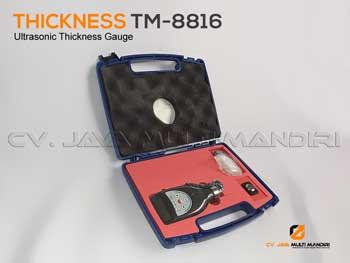 TM-8816-Uji-Ketebalan