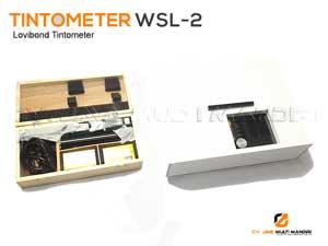 Tintometer-WSL-2