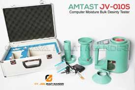 tester-kadar-air-JV-010S-Digital