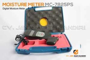 MC-7825PS#
