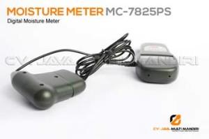 MC-7825PS##