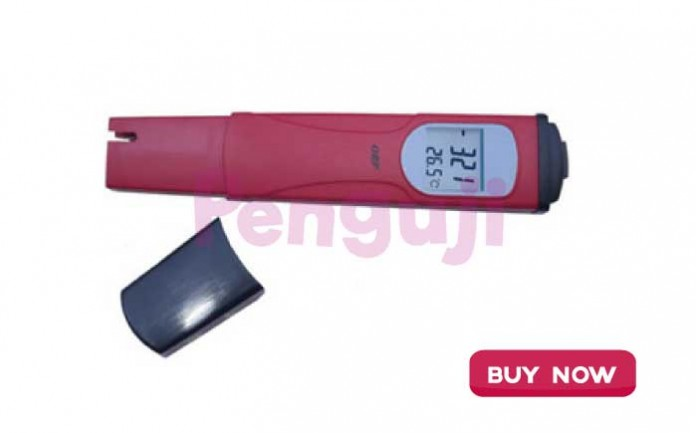 ORP Meter KL169C