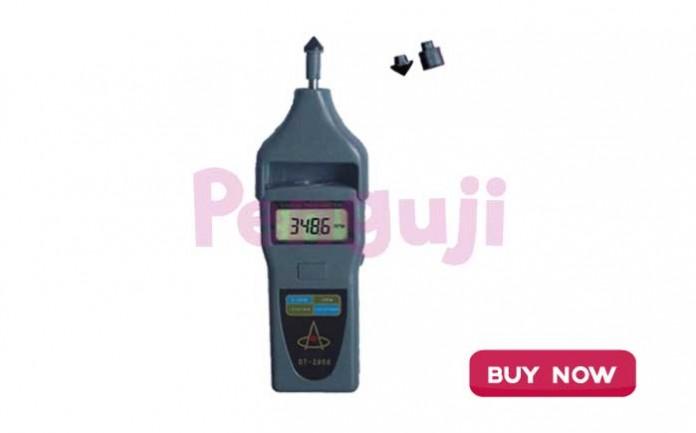Tachometer DT-2856