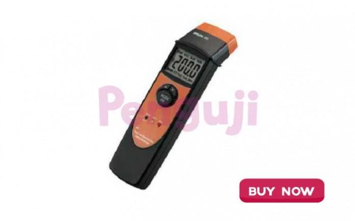 Oxygen Gas Detector SPD201/O2