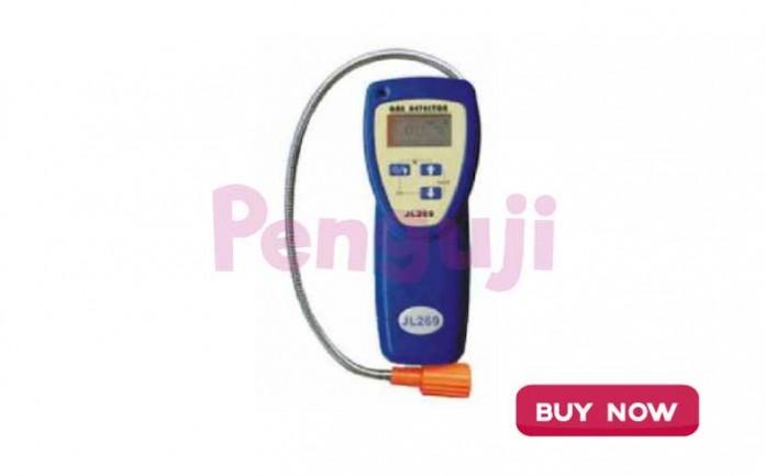 Gas Detector JL269 Serials