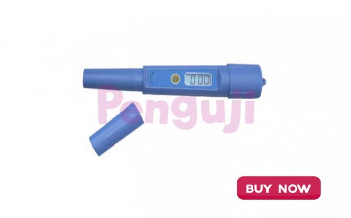 ORP Meter KL-169A