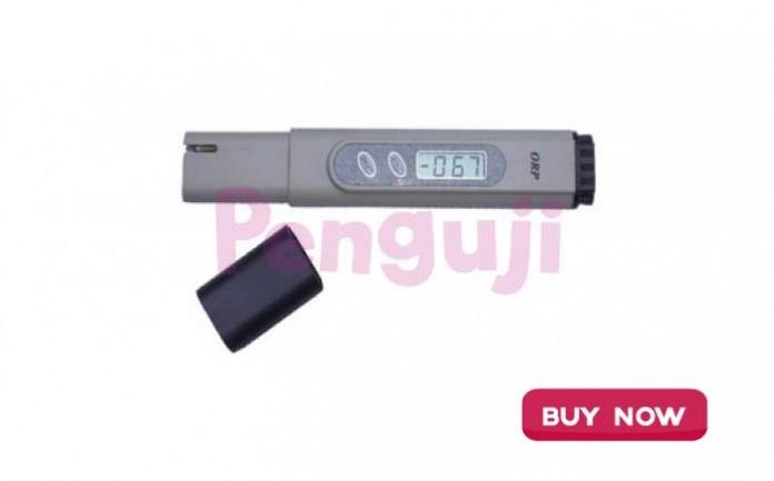 ORP Meter KL-169B
