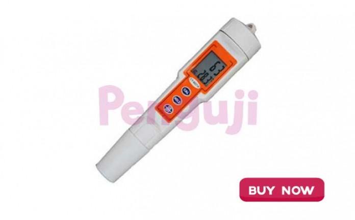 pH Meter KL-6021A