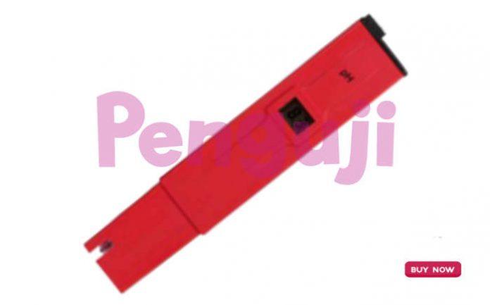 pH MeterSaku AMTAST KL-009(I)