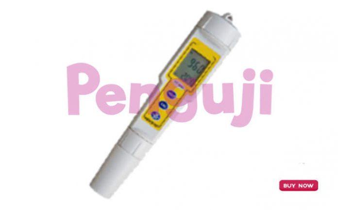 Alat Ukur Potensi ORP KL-8022