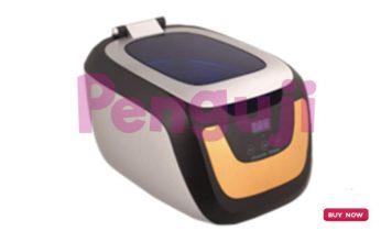 Alat Pembersih Otomatis CE-5700A