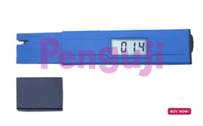 ORP Meter Digital KL-169D