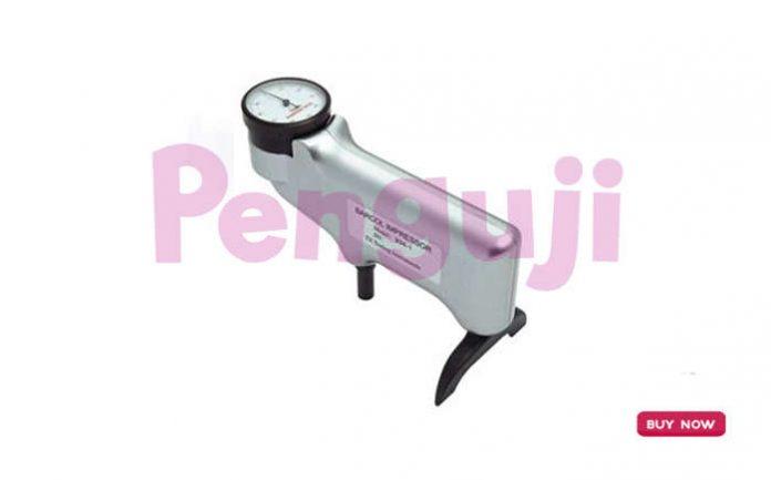 Barcol Hardness Tester,Barcol Impressor HT-10 (934-1),HT-11,HT-12