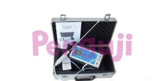 Alat Analyzer Ozone GS350-O31